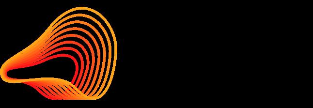 Logo BMCO