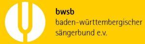 Logo bswb