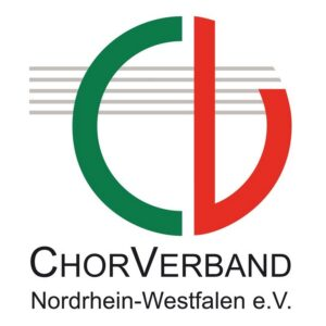 Logo cvnrw