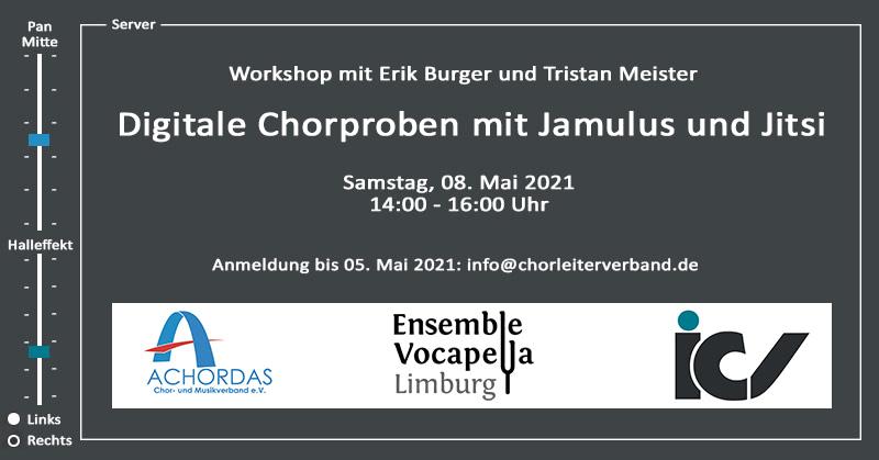Logo Workshop
