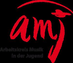 Logo AMJ